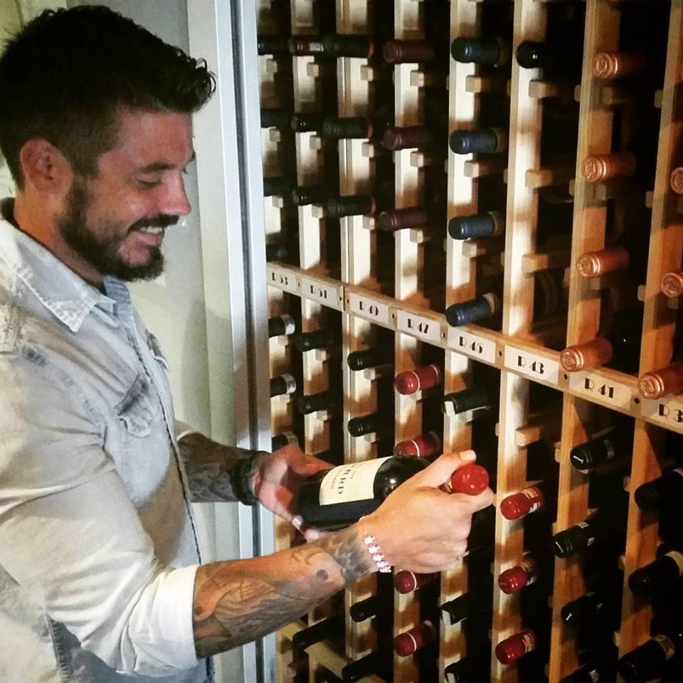 winestephen